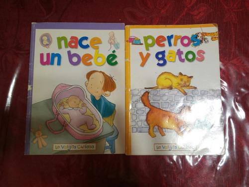 cuentos para niños la valijita