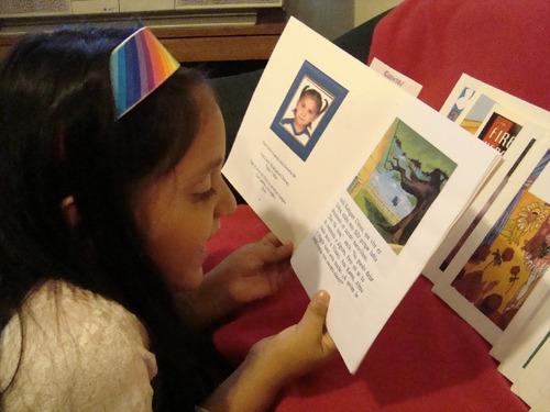 cuentos personalizados - regalo comunión bautizo cumpleaños