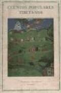 cuentos populares tibetanos de jose j. olañeta