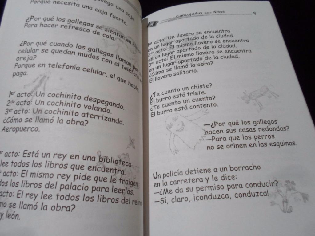 Cuentos Que Enseñan Libro Martha Leticia Martinez