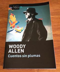 Woody Allen Cuentos Sin Plumas Pdf