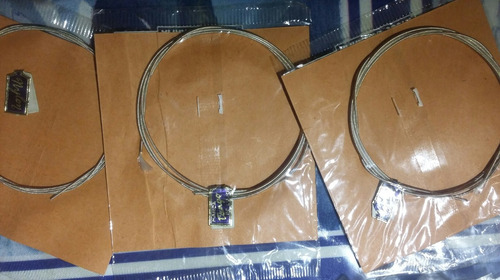 cuerda de guitarra entrega inmediate microcentro