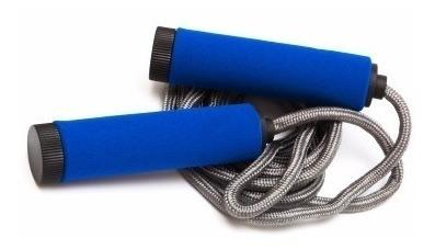 cuerda de saltar colores variados|sdmed