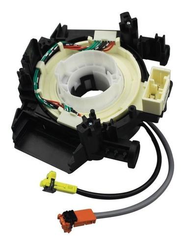 cuerda espiral airbag pito nissan versa 350z pathfinder