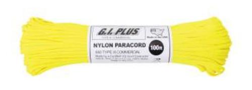 cuerda linea paracord nylon usa