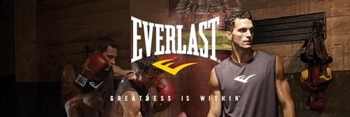 cuerda salto everlast box, crossfit, entrenamiento, score