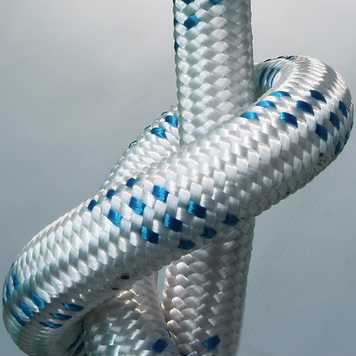 cuerda soga cabo 11mm seguridad silleta rescate rapel vida certificada trabajo altura descensor stop