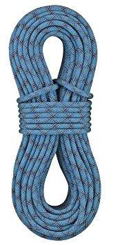 cuerda,cuerda sterling evolución de velocidad de la cuer..