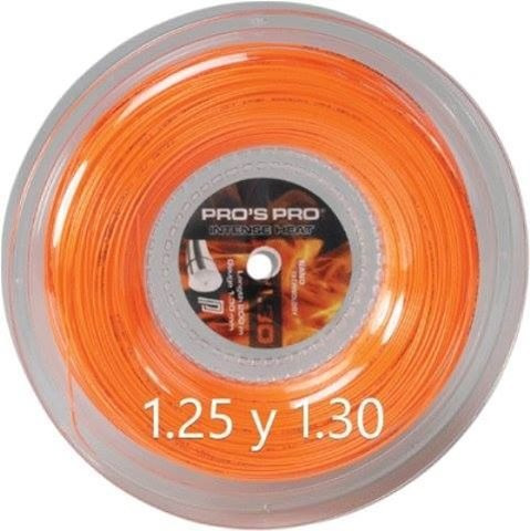 cuerdas gris, naranja azul, negra pro´s pro ¡¡oferta!!!