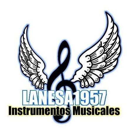 cuerdas guitarra clásica la bella flamenco rojo 820 envioinm