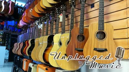 cuerdas guitarra cuerd