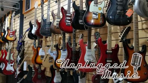 cuerdas p/ guitarra 12 acúst elixir 12 cuerd 010 11152