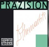 cuerdas thomastik prazision cello 4/4 (juego) n°102