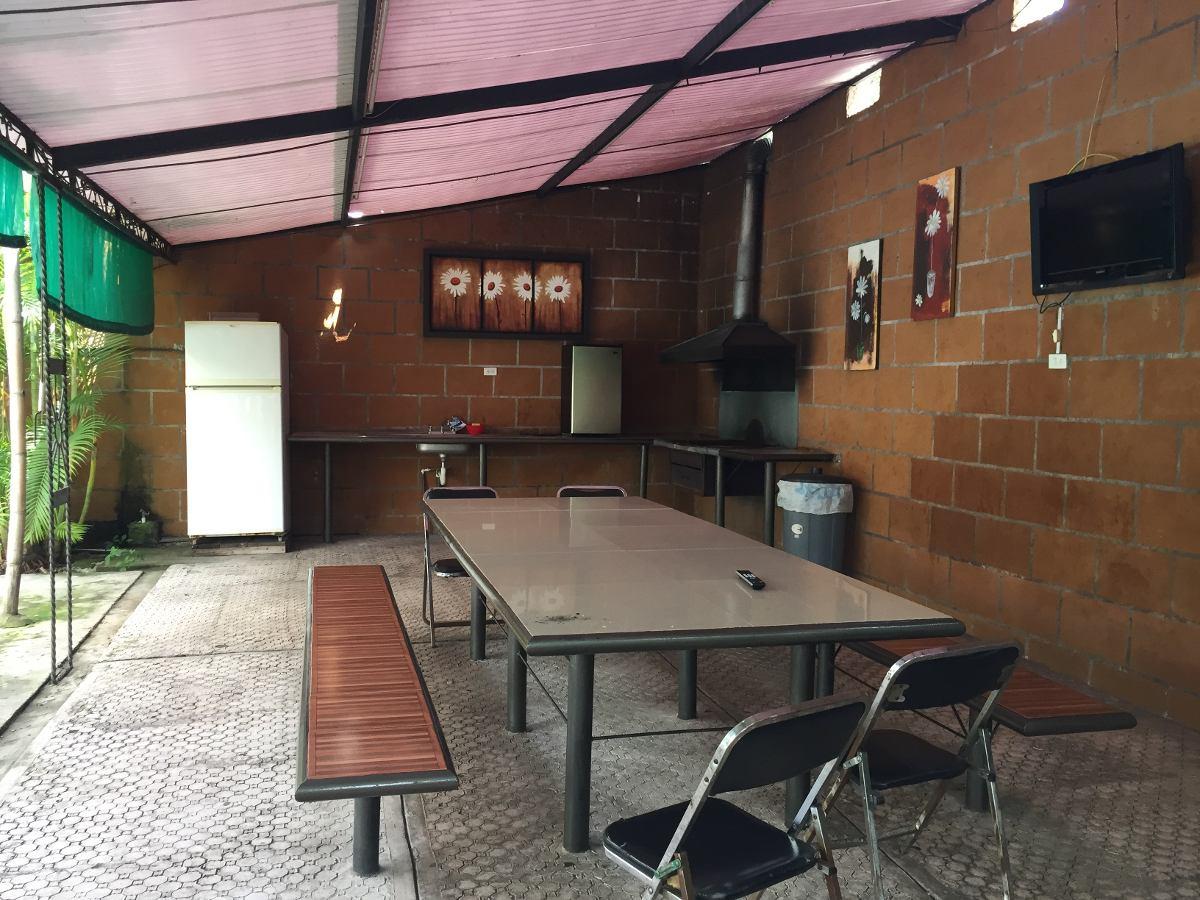 cuernavaca bugambilias $5,500.00 minimo 2 dias , 17 personas