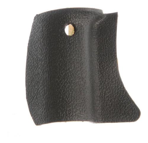 cuero de la mano de canon 550d 600d (con pegamento)