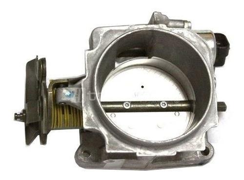 cuerpo aceleracion silverado 5.7 vortec años 98-99 tp1