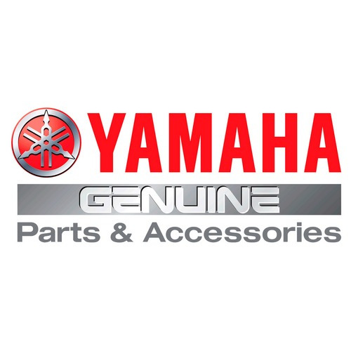 cuerpo acelerador original yamaha mt 03 2016-2017