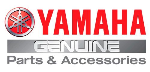 cuerpo acelerador original yamaha r3 2016-2017
