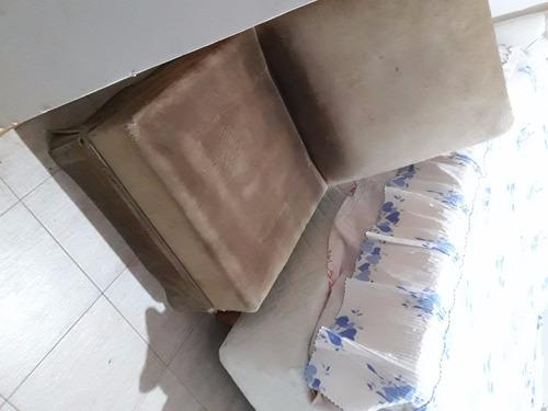 cuerpo cuero sillón