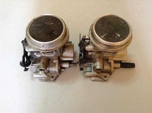 cuerpo de aceleración de chevy impala motor 3.800