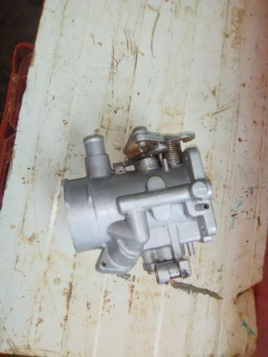 cuerpo de aceleracion de corsa modificado 51 mm