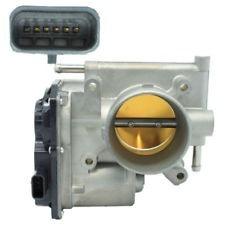 cuerpo de aceleracion electronico mazda 3 5 6 l3r4-13-640