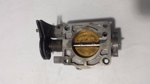 cuerpo de aceleración ford contour mystique 98-00 v6 2.5l