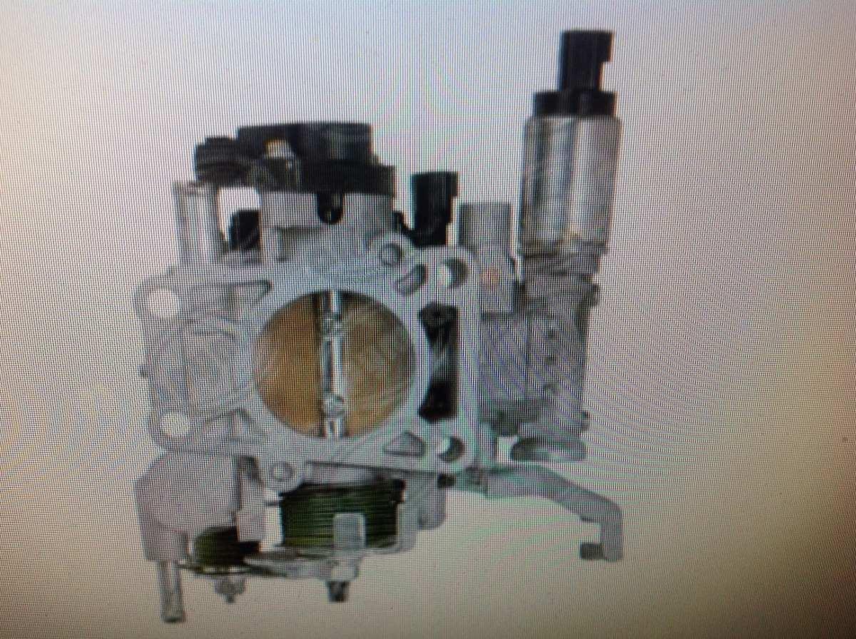 Motor 2.4 Nissan Np 300 16 Válvulas - $ 26,500.00 en