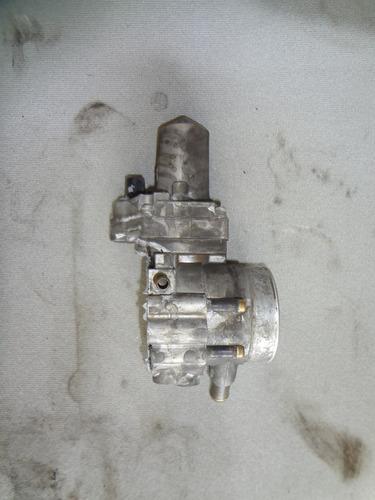 cuerpo de aceleracion vectra 3.2 original