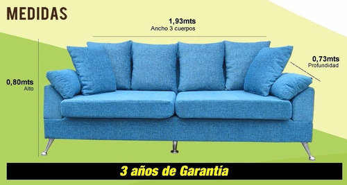 cuerpos cuerpos sillón sofa