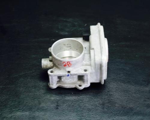 cuerpos de aceleracion de diferentes vehiculos nvo y usados