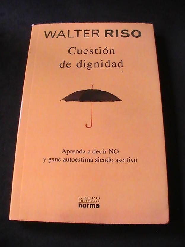 Walter Riso Pdf