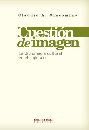 cuestión de imagen