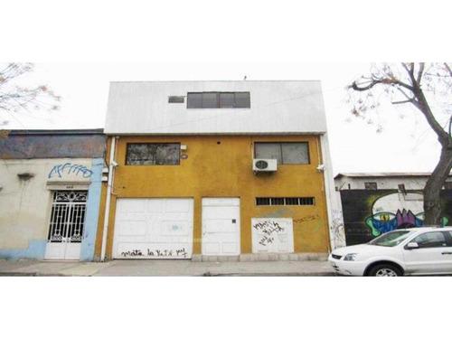 cueto - barrio yungay