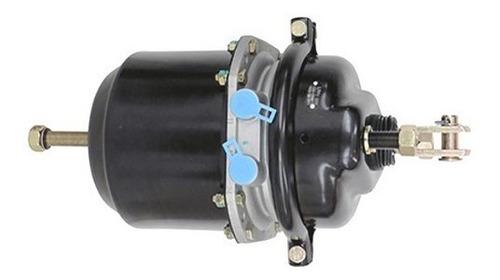 cuica freio scania série 4/ volvo fm12  24 x 24 tipo g