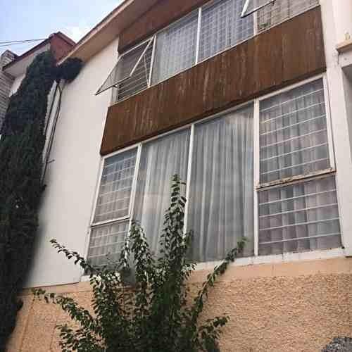 cuidad brisa casa en venta