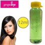 Ampolla Anti Caida Del Cabello De 12ml First Care Anticaida