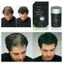 Dexe Nano Hair. Fibra Para Calvicie 22gr. Pelo En Polvo.