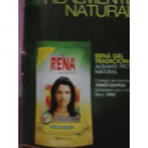 Novex Rena 180grs