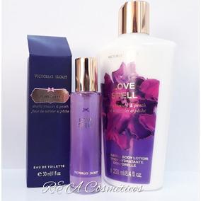 a118d2c7f5a Creme Hidratante Victoria Secret Pear Glace 250ml - Beleza e Cuidado ...