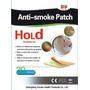 Set 30 Parches Nicotina Para Dejar De Fumar Anti-smoke Patch