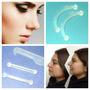 Respingador Nasal De Silicona En Oferta 4999