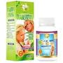 Diabetizan Diabetes100 Capasulas 500ml Extracto 100% Natural