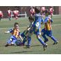 Calcio Niños Escolares Huesos Tratamiento Salud Deportes
