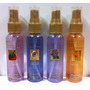 Victoria Secret Garden Body Splash 59ml