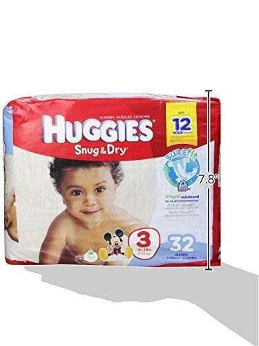 cuidado del bebé bebés