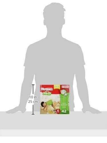 cuidado del bebé productos para bebés huggies 10036000373940