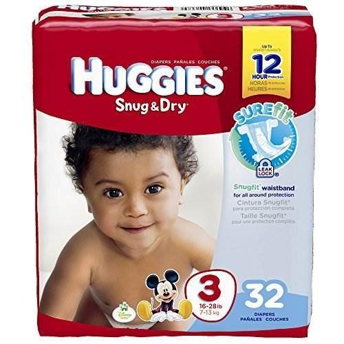 cuidado del bebé productos para bebés huggies 40668