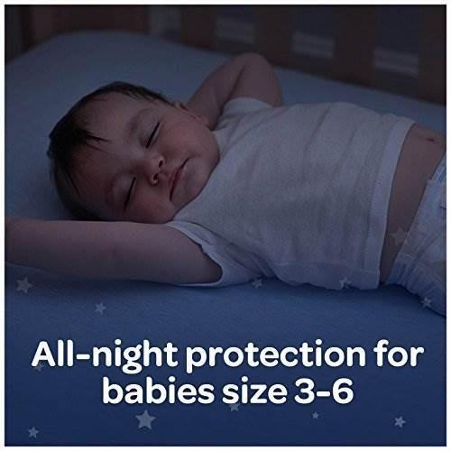 cuidado del bebé productos para bebés huggies 40686