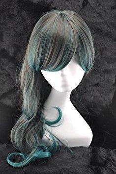 cuidado del cabello,disfraz 27.5 prettybuy